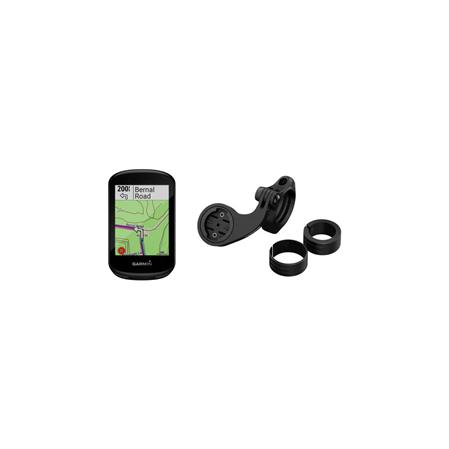 Edge 830 Bundle MTB