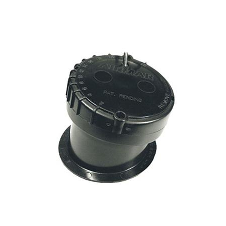 Transductor Interior Casco Airmar P79 Smart Sensor NMEA 2000