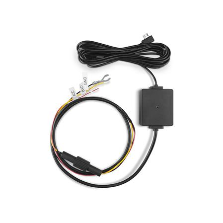 Cable Modo Parking Dash cam 45/56
